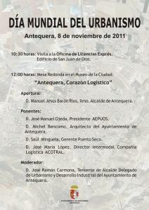Cartel_Dia_Mundial_del_Urbanismo_2011