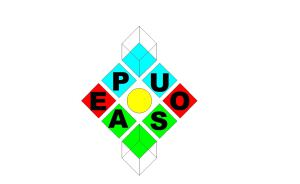 copy-logotipo-aepuos1.jpg
