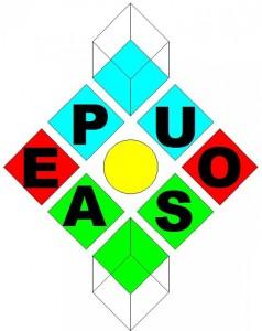 cropped-logotipo-aepuos2.jpg