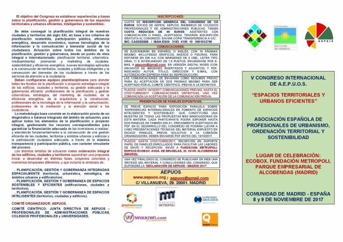 final-triptico-congreso-aepuos_fundacic3b3n-metropoli-8_9-nov-2017-09-04-2017_pc3a1gina_11.jpg