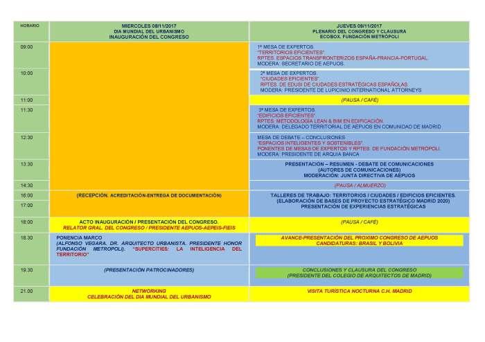 FINAL TRIPTICO CONGRESO AEPUOS_FUNDACIÓN METROPOLI 8_9 NOV 2017 09 04 2017_Página_2