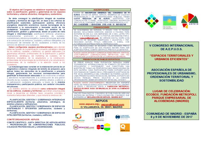 web TRIPTICO FINAL CONGRESO AEPUOS_FUNDACIÓN METROPOLI 8_9 NOV 2017_Página_1.png