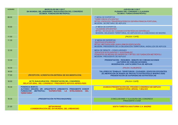 web TRIPTICO FINAL CONGRESO AEPUOS_FUNDACIÓN METROPOLI 8_9 NOV 2017_Página_2.png